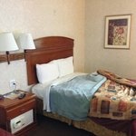 Bilde fra Howard Johnson Inn & Suites Pico