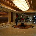 Фотография Friendship Hotel Fushun