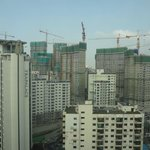 Foto van Stay 7 Mapo Serviced Residence