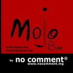 Mojo by No Comment