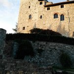 Photo of Castello Vertine
