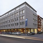 Photo of Smart Stay Hotel Berlin City