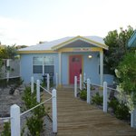 Photo de Hideaways at Palm Bay