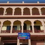Photo of Hotel Tulsi Palace