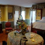 Photo of Lake Manor Bed & Breakfast
