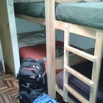 151 Backpacker Hostel Foto