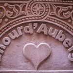 Photo de Amour d'Auberge