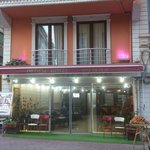 Photo of Boutique Dedem Hotel