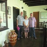 Photo de The Bungalow Heritage Homestay