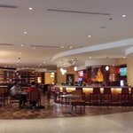 Φωτογραφία: Miami Airport Marriott