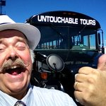 Untouchable Tours