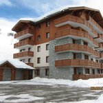 Photo of Residence LVH Vacances Les Chalets De L'Adonis