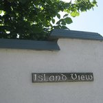 Island View Bed & Breakfast Foto