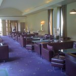 Foto de Maryborough Hotel & Spa