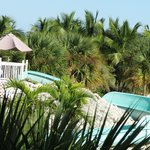 Photo de Taino Beach Resort & Clubs