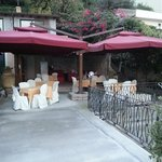 Photo of B&B Villa Sirami