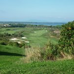 Foto de Argentario Resort Golf & Spa