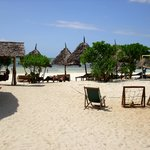 Photo of Paradise Beach Resort Zanzibar