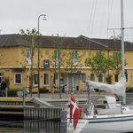 Photo of Hotel Gammel Havn