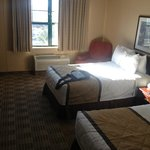 Extended Stay America - Houston - Galleria - Westheimer resmi