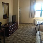 Φωτογραφία: Extended Stay America - Houston - Galleria - Westheimer