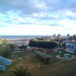 Foto Caribbean World Hammamet Village