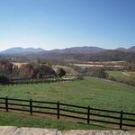 Foto Brasstown Valley Resort & Spa