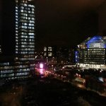 ภาพถ่ายของ Crowne Plaza Hotel Manchester City Centre