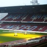 West Ham United Hotelの写真