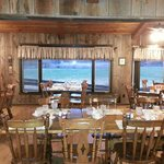 Patchwork Quilt Country Inn resmi