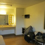 Photo de Motel 6 Boston - Braintree