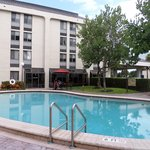 Bilde fra Hampton Inn Ft. Lauderdale - Cypress Creek