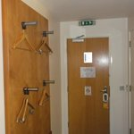 Foto van Travelodge York Central Micklegate