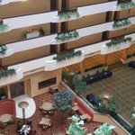 Φωτογραφία: Marriott Madison West