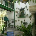 Photo of Apartamentos Jerez