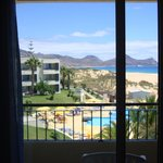 Photo de Luamar Hotel Porto Santo