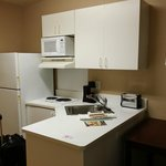 Photo de Extended Stay America - Pensacola - University Mall