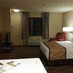 Extended Stay America - Pensacola - University Mall Foto