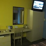 Foto de Microtel Inn & Suites by Wyndham Stockbridge/Atlanta South/At Eagles Landing