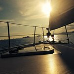Panama Sailing Private Tours