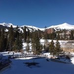 Foto di Marriott's Mountain Valley Lodge at Breckenridge