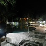 Photo de Lovers Key Resort