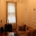 Foto di The House Hotel Galatasaray