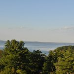 Foto de Bar Harbor Hotel - Bluenose Inn