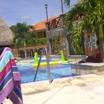 Hato Viejo Boutique Resort & SPA의 사진