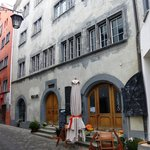 Photo of Obere Gasse