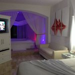 Billede af Bel Air Collection Resort & Spa Cancun