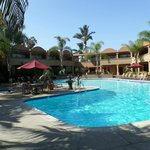 Photo de Handlery Hotel San Diego