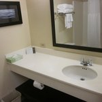 Foto Extended Stay America - San Diego - Mission Valley - Stadium