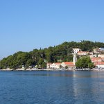Beautiful Cavtat